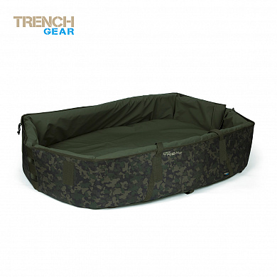 Мат Shimano Trench Protection Mat