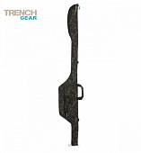 Чехол для удилищ SHIMANO Trench 13ft Padded Rod Sleeve