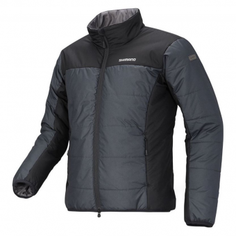 Куртка Shimano Light Insulation Jacket Indigo 3XL