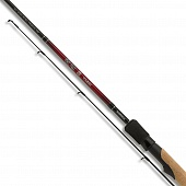 Спиннинг Shimano Yasei Red AX Spinning Perch