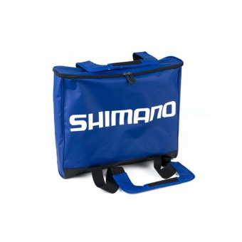 Сумка для садка SHIMANO All-Round Net Bag