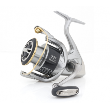 КАТУШКА SHIMANO TWIN POWER 15 4000PG (ДЛЯ РЫНКА ЯПОНИИ)