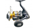 Катушка Shimano TWIN POWER SW 5000PG (для рынка Японии)