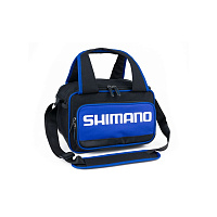 Сумка для снастей SHIMANO All-Round Tackle Bag