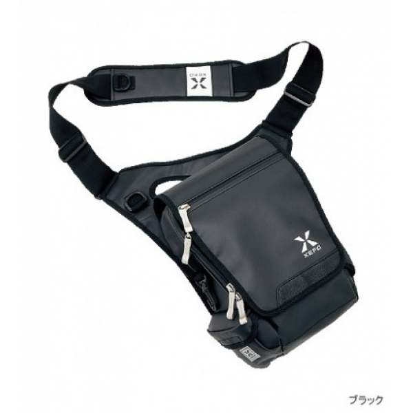386876f96444 Сумки: Shimano XEFO Sling Bag PRO, Nories Area Holster Bag, Tict ...